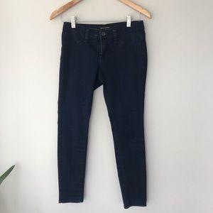 3/$20🌈 BANANA REPUBLIC Skinny Jeans